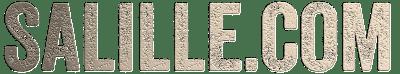 Salille.com