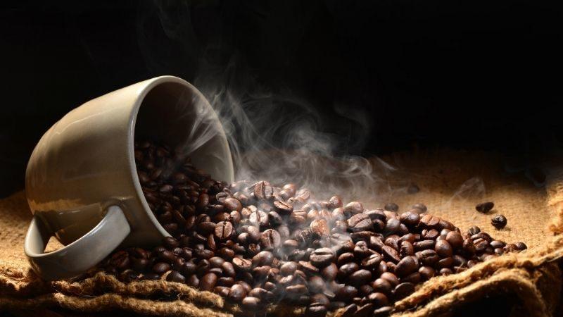 Fitverstas: Kofeiini – kuinka se todellisuudessa sinuun vaikuttaa?