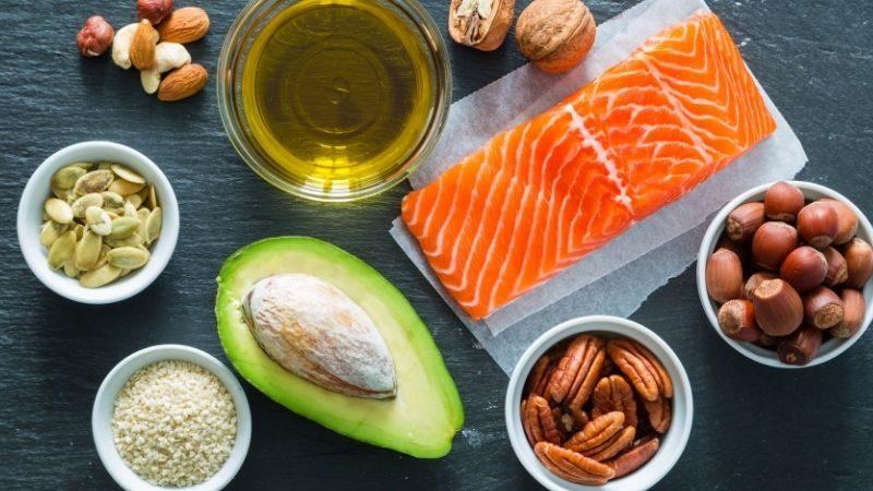 Hietala: ruokavalion nyrkkisäännöt #5 – et kehity ilman rasvaa