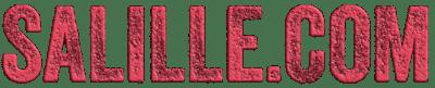 salille keskustelupalsta logo
