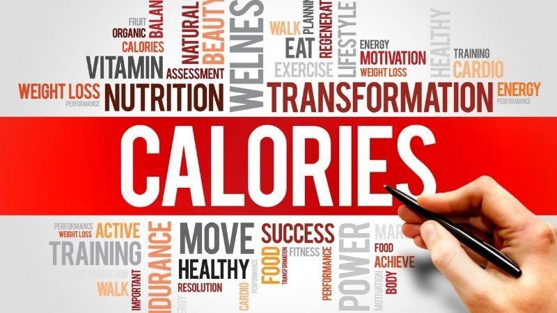 Hietala: ruokavalion nyrkkisäännöt #2 – toimiva kalorimäärä kehittymiseen