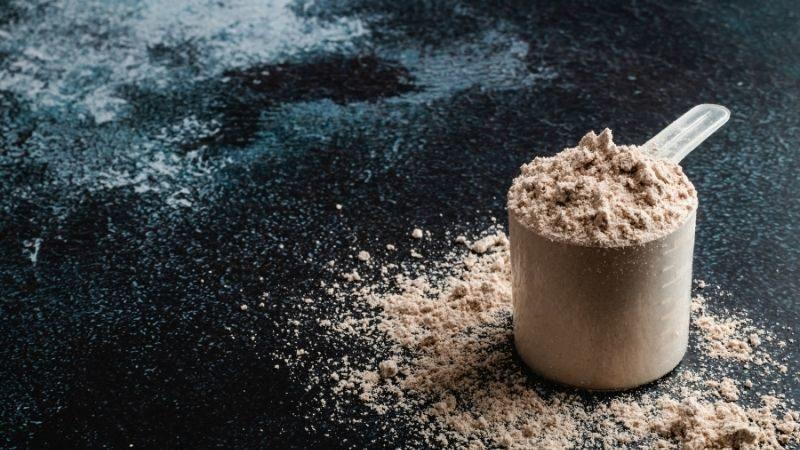 Isola: heraproteiini – onko siitä sinulle hyötyä?