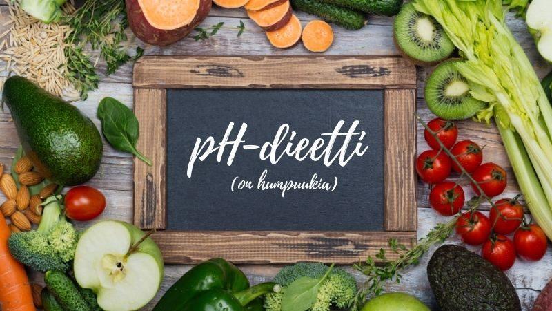 ph-dieetti